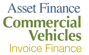 Asset Finance, Commercial Vehicles and invoice finance