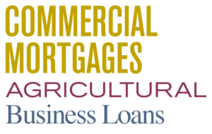 Commercial Mortgages and agricultural business loans