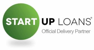 Start Up Loan Company