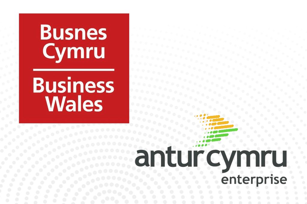 Business Wales and Antur Cymru