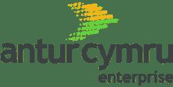 antur cymru vacancies logo