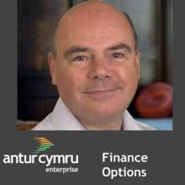Antur Cymru Enterprise News