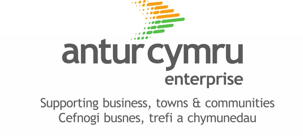 Antur Cymru Business Support with Telemat IT Support