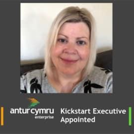 Kickstart Scheme Antur Cymru Enterprise