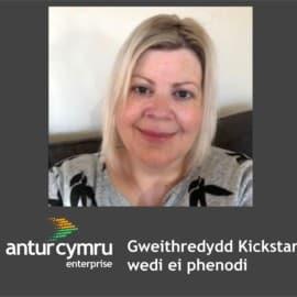 Antur Cymru Enterprise Kickstart Scheme