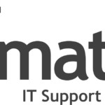 Telemat IT Support